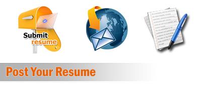 consultants in mumbai register or submit your resume online mumbai
